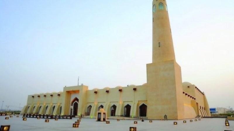 ما هي أكبر الأديان في دولة قطر