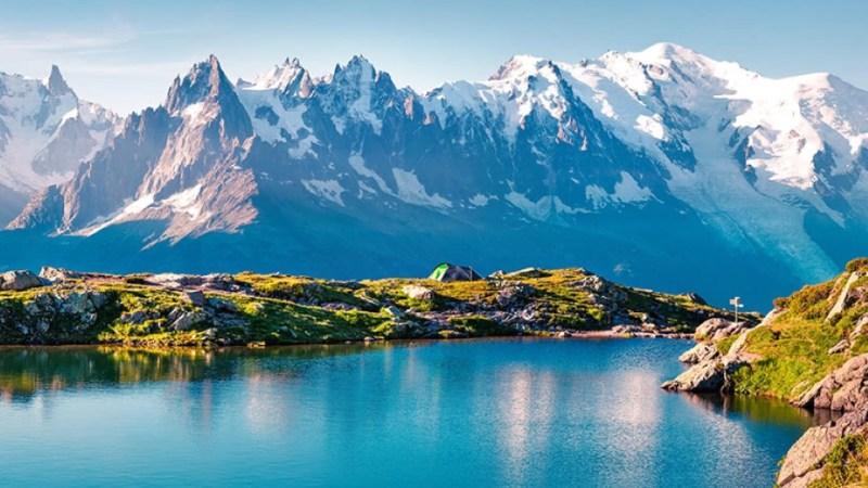 ما هو اليوم العالمي للجبال