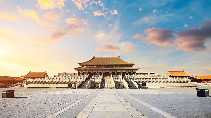 المتاحف الاكثر زيارة في العالم