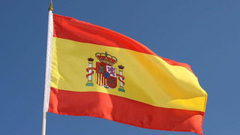 أكبر 10 صادرات في دولة إسبانيا