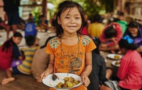 ترتيب افقر الدول في العالم
