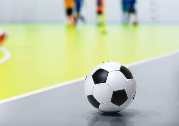 أكثر المنتخبات نجاحا في كأس العالم داخل الصالات