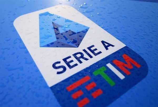 اكثر 10 أندية تحقيقًا للدوري الإيطالي