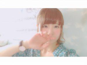 新橋キャバクラ【an_an(アンアン)】100%現役女子大生ラウンジ みさと プロフィール写真