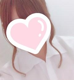 新橋キャバクラ【an_an(アンアン)】100%現役女子大生ラウンジ まる プロフィール写真
