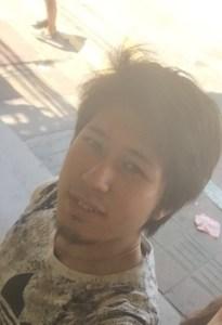 新橋キャバクラ【an_an(アンアン)】100%現役女子大生ラウンジ 高泉店長プロフィール写真