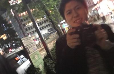 新橋キャバクラ【an_an(アンアン)】100%現役女子大生ラウンジ ぽあちゃん親父