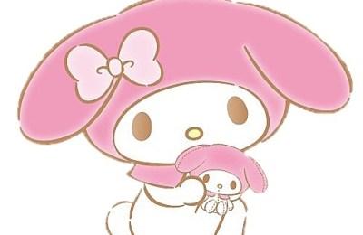 新橋キャバクラ【an_an(アンアン)】100%現役女子大生ラウンジ もえ キティちゃん
