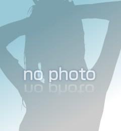 新橋キャバクラ【an_an(アンアン)】100%現役女子大生ラウンジ プロフィール写真準備中