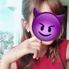 新橋キャバクラ【an_an(アンアン)】100%現役女子大生ラウンジ はるの プロフィール写真②