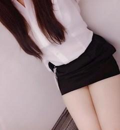 新橋キャバクラ【an_an(アンアン)】100%現役女子大生ラウンジ みなと プロフィール写真