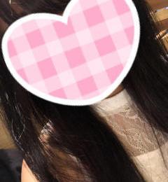 新橋キャバクラ【an_an(アンアン)】100%現役女子大生ラウンジ かんな プロフィール写真