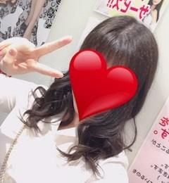 新橋キャバクラ【an_an(アンアン)】100%現役女子大生ラウンジ えな プロフィール写真