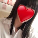 新橋キャバクラ【an_an(アンアン)】100%現役女子大生ラウンジ すみれ プロフィール写真