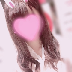 新橋キャバクラ【an_an(アンアン)】100%現役女子大生ラウンジ まなつ プロフィール写真