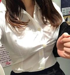 新橋キャバクラ【an_an(アンアン)】100%現役女子大生ラウンジ ねね プロフィール写真