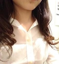 新橋キャバクラ【an_an(アンアン)】100%現役女子大生ラウンジ みどり プロフィール写真