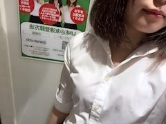 新橋キャバクラ【an_an(アンアン)】100%現役女子大生ラウンジ らん プロフィール写真