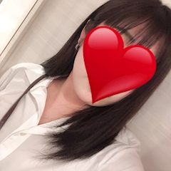 新橋キャバクラ【an_an(アンアン)】100%現役女子大生ラウンジ なな プロフィール写真