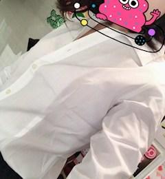 新橋キャバクラ【an_an(アンアン)】100%現役女子大生ラウンジ みさ プロフィール写真