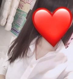 新橋キャバクラ【an_an(アンアン)】100%現役女子大生ラウンジ まどか プロフィール写真
