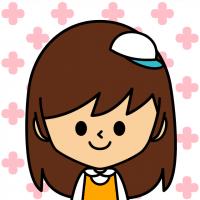 ゆいちゃん(1)