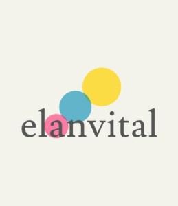 エランヴィタルロゴ