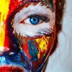 顔のトラブルのスピリチュアルな意味と性格|気功整体あなん