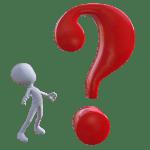 質問のチカラとアドバイス|見方道|キネシオロジーと質問力