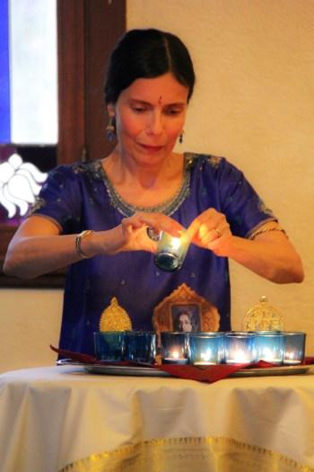 diksha-purification-large
