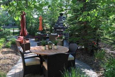 backyard-landscaping-garden-design-005