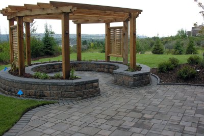 courtyard-garden-design-008