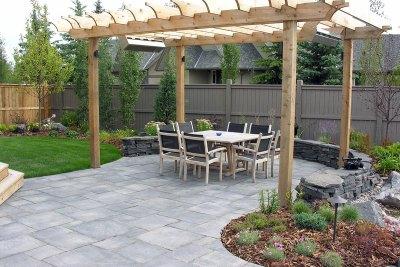 coutryard-backyard-design-006