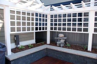 garden-design-012