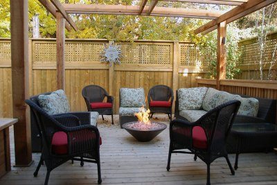 outdoor-fireplace-012