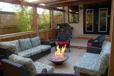 outdoor-fireplace-012(1)