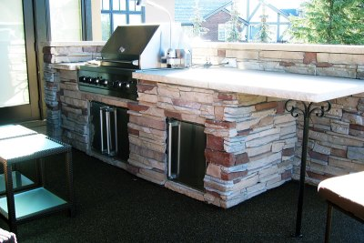 outdoor-kitchen-009