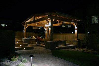 outdoor-lighting-outdoor-fireplaces-009