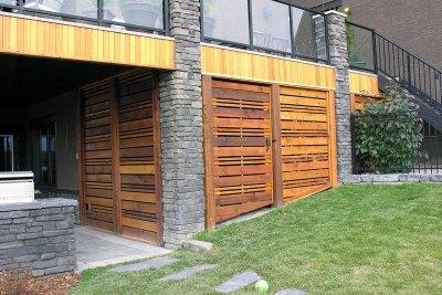 privacy-screen-backyard-design