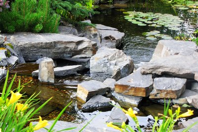 water-feature-koi-pond-002