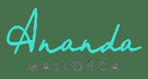 Ananda Mallorca Logo