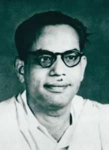 Shrii Prabhat Ranjan Sarkar </br> Shrii Shrii Ánandamúrti