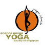 Ananda Marga Yoga Society