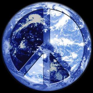 VSS***Vishva = World; Shanti = Peace; Sena' = Militia or Army***World Peace Militia