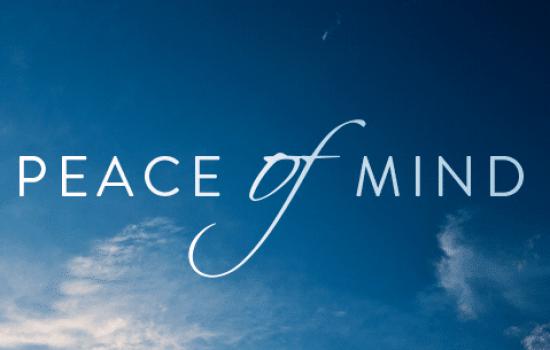 https://i0.wp.com/anandamela.org/wp-content/uploads/2018/07/peace-of-mind.png?resize=550%2C350&ssl=1