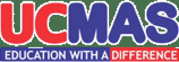 https://i0.wp.com/anandamela.org/wp-content/uploads/2019/07/logo-1.png?resize=720%2C250&ssl=1