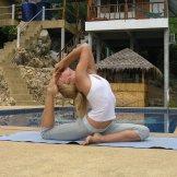 Ananda-Yoga-Thailand