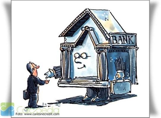 Pengertian Perbankan  Ananda Rizvietha