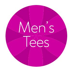 MEN'S TEES
