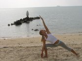 Ananda-Yoga-Thailand-2